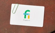 Google is going to allow iPhones, Samsung, and OnePlus devices to Project Fi