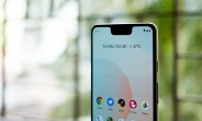 Google Pixel 3 XL with Android Q pops up on Geekbench
