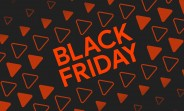 Google Play announces Black Friday deals