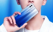 Honor 10 Lite to arrive on November 21