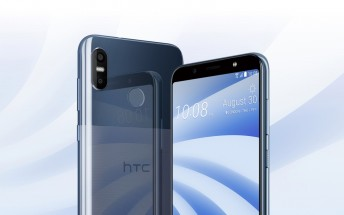 HTC is not leaving the mobile business, plans new phones for next year
