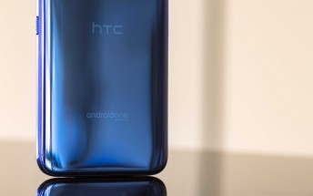 HTC midranger receives Wi-Fi certification