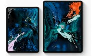 Apple's new iPad Pro 11 and 12.9 are now up for pre-order in India