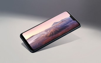 LG G7 Fit now available in the US