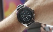 LG Watch W7 drops $200 at Best Buy