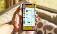 Mixpanel: iOS 12 adoption rate reaches 75%