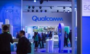Qualcomm is a monopoly, has to renegotiate deals, US Court rules