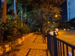 Pixel 3 XL camera samples: Night Sight off
