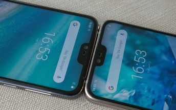 Nokia 7.1 with 4 GB RAM arriving in Europe