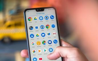 Nokia teases new phone for India - probably the Nokia 7.1 Plus