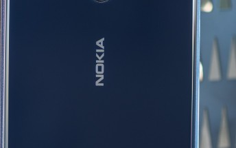 Nokia 8.1 inching closer to launch, NCC report from Taiwan says so