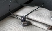 OnePlus 3/3T gains support for Type-C Bullets with latest update