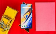Why I won't be buying the new OnePlus 6T even though it's a great phone