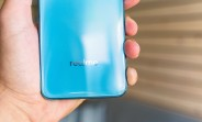 Realme confirms bringing the first Helio P70-powered phone