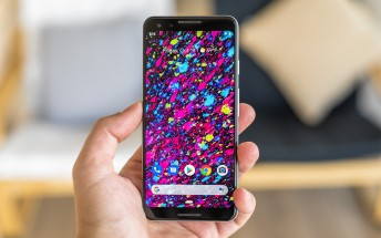 Google Pixel 3 owners now getting their messages deleted [Updated]