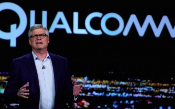Qualcomm expects 30 5G devices this year