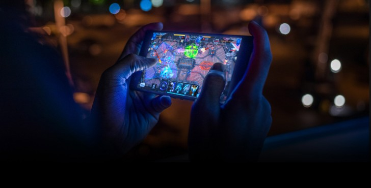Razer Phone 2 launches exclusively on AT&T this Friday with a 30-month Next plan