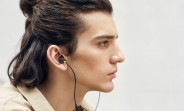 Realme Buds are just $7, offer bass-heavy sound and braided Kevlar
