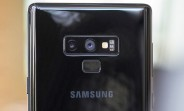 Galaxy S10 Plus reportedly passes certification in Russia