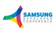 Watch the Samsung Developer Conference keynote live stream here