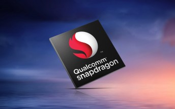 Early Snapdragon 8150 results appear in Geekbench