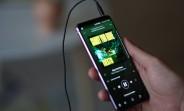 Spotify reaches 100 million Premium subscribers