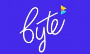 """Vine successor called """"Byte"""" coming in spring 2019"""