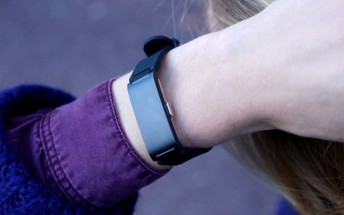 Withings Pulse HR smart band unveiled
