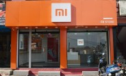 Xiaomi opens 500 Mi Stores at once, sets Guinness World Record