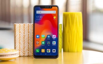 Xiaomi launches another Redmi Note 6 Pro flash sale in India