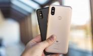 Xiaomi apologizes over misleading UK flash sale terms