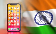 india_obstructs_import_of_iphones_xiaomi_and_oppo_devices_built_in_china