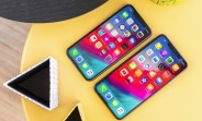 Best Buy ranking data shows steady decline in iPhone XS and XS Max sales