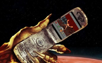 Counterclockwise: remembering the Doom ports on mobile phones