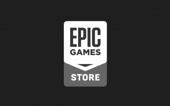 Epic Games announces launch of game store for PC and Mac, Android version coming later