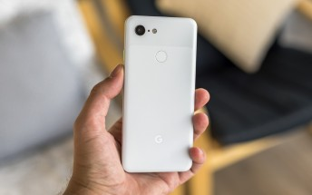 Google fixes Pixel 3 RAM issues and expands eSIM support with December update