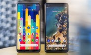 Deals: Now's the best time yet to buy a Pixel 3, 3 XL and 2 and 2 XL