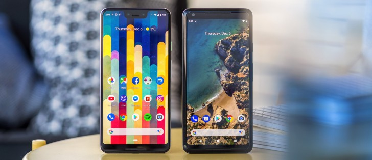 Deals: Now's the best time yet to buy a Pixel 3, 3 XL and 2