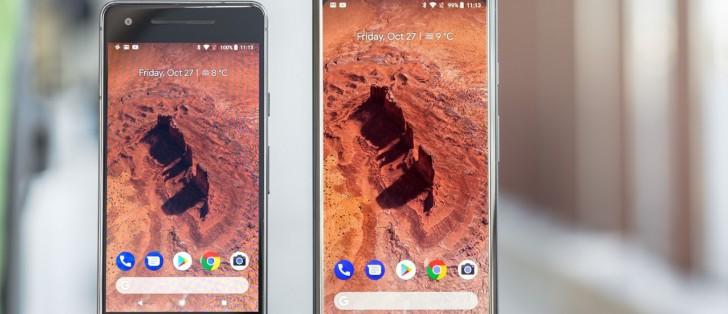 Google starts eSIM program for phone makers - GSMArena com news