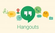 Google confirms there are no plans of shutting down Hangouts, sort of