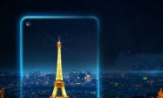 Honor with in-display selfie camera coming on January 22, is it the Honor View 20