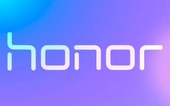 Honor claims to be No. 1 e-brand in China, shows impressive growth globally