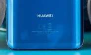 Huawei to surpass Apple and take second place in the global market