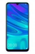 Huawei Smart P (2019) in gradient blue