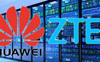 FCC officially declares Huawei, ZTE a threat to US national security