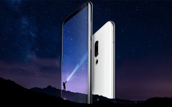 Meizu 16th and Meizu M6T make their way in India