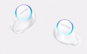 Meizu launches EP52 Lite and Meizu POP water-resitant wireless buds