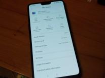 MIUI 10 ported to the OnePlus 6 and 6T - GSMArena com news