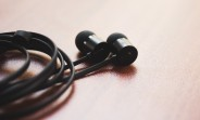 OnePlus Type-C Bullets Earphones Review