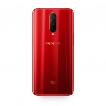 Oppo R17 Pro New Year Edition